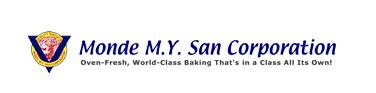 M.Y. San Monde