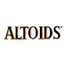Altoids