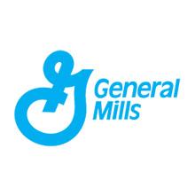 General Mills: Cereals